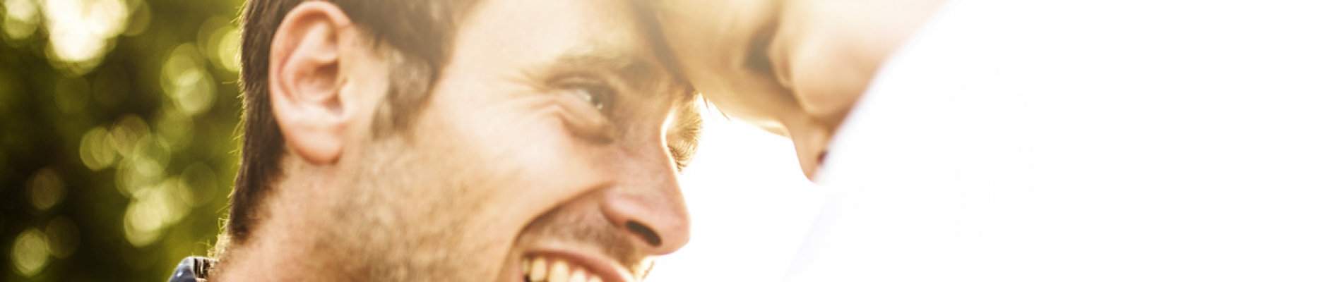 home-banner-1