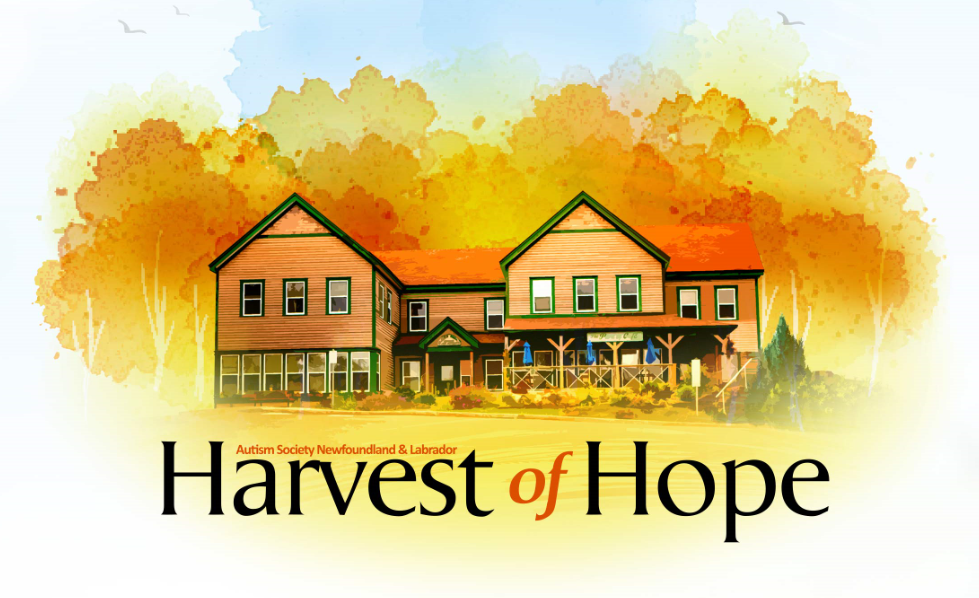 OUR FREE VIRTUAL HARVEST OF HOPE IS HAPPENING TONIGHT