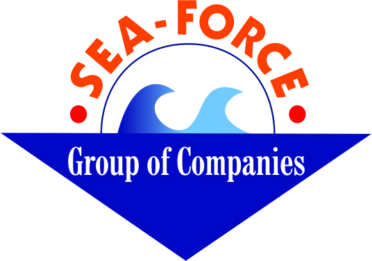 SeaForce